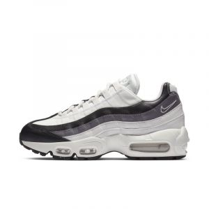 Nike Air Max 95 OG' Chaussure Femme - Noir - Taille 36.5
