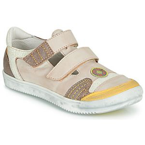 GBB Chaussures enfant MARCELIN Beige - Taille 30,31
