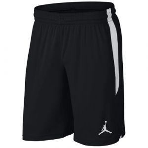 Nike Short de training Jordan Dri-FIT 23 Alpha pour Homme - Noir - Taille XS - Male