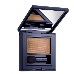Estée Lauder Pure Color Envy 901 Brash Bronze - Ombre à paupière définition