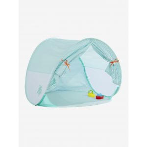 Vertbaudet Tente de plein air anti-UV