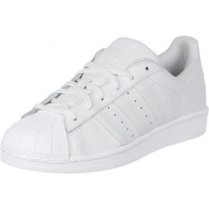 Adidas Superstar Foundation chaussures blanc 37 1/3 EU