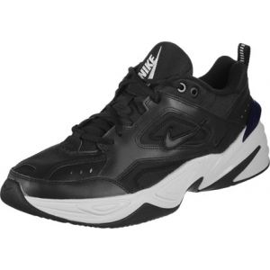 Nike Chaussure M2K Tekno pour Homme - Noir - Taille 41