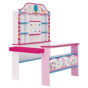 Roba 92808 - Boutique Candyshop