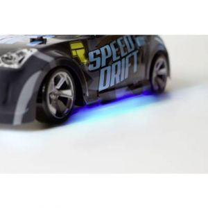 Revell Voiture radiocommandée Control Speed Drift