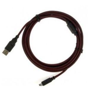 Logic3 USB charging câble pour manette PS3