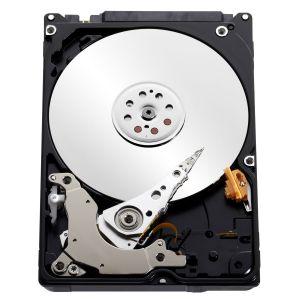 """Toshiba MQ01ACF050 - Disque dur interne 500 Go 2.5"""" SATA III 7200 rpm"""