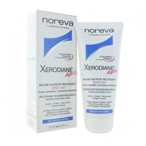 Noreva Xerodiane AP + - Baume nutritif relipidant - 200 ml