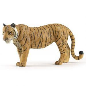 Papo 50178 - Grande tigresse
