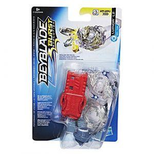 Hasbro Beyblade Burst Luinor L2 Starter Pack