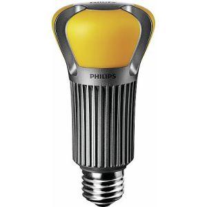 Philips Lampe Ledbulb D 13-75 W E 27 2700 K A67 Master
