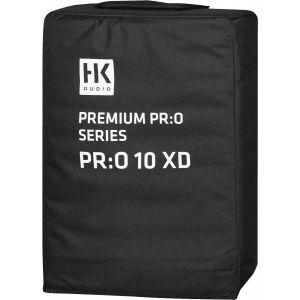 HK Audio Housse pour enceinte Premium PR:O 10 XD