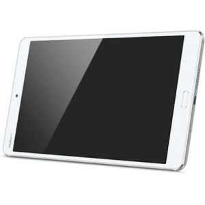 "Huawei MediaPad M3 8"" 32 Go - Tablette tactile sous Android"
