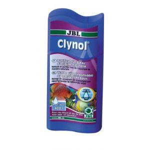 JBL GmbH Clynol - 250 ml / 1000 Litres