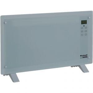 Einhell 2338662 - Convecteur électrique GCH 2000 G 2000 Watts