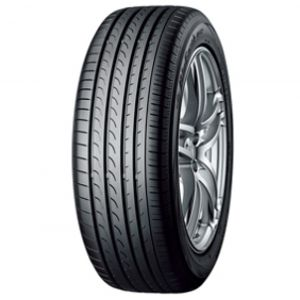 Yokohama 225/60 R17 99H BluEarth RV-02