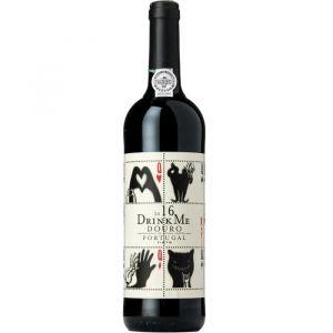 Niepoort Drink Me Tinto 2016 Douro Vin rouge du Portugal