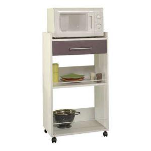 meuble cuisine aubergine comparer 326 offres. Black Bedroom Furniture Sets. Home Design Ideas