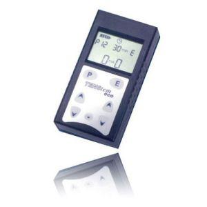 Sporecup 104725 - Electrostimulateur anti douleur Tens Eco kiné