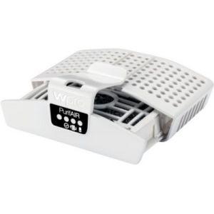 Wpro PUR101 - Filtre PurifAir universel pour réfrigérateur