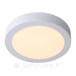 Lucide 28106/18/31 - Plafonnier Brice-LED