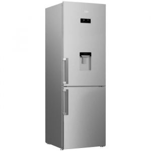 refrigerateur congelateur total no frost comparer 66 offres. Black Bedroom Furniture Sets. Home Design Ideas