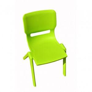Soulet Guimauve - Chaise de jardin enfant