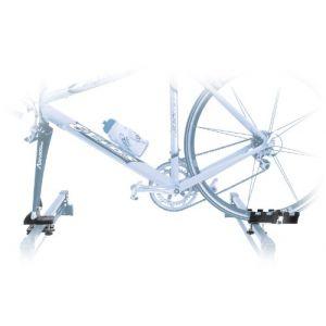Peruzzo Rolle Porte-vélo toit