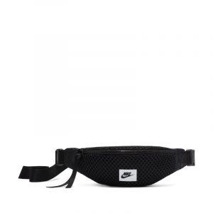 Nike Sac banane AIR WAIST PACK - SM - Couleur Unique - Taille Noir