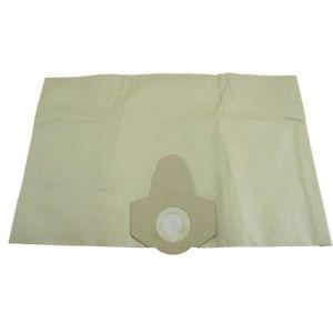 336414810 - 5 sacs pour aspirateurs