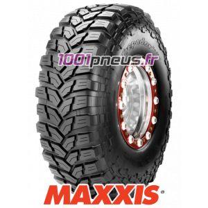Maxxis LT31x10.50 R15 109Q M-8060 Trepador P.O.R