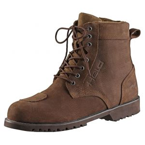 Held Chaussures CATTLEMAN marron - 38