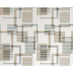 Papier Peint Marron Comparer 160 Offres