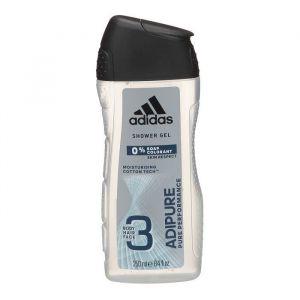 Adidas Adipure - Gel douche
