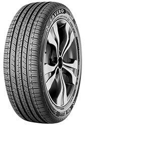 GT Radial 245/65 R17 111H Savero SUV XL