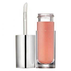 Clinique Pop Splash 11 Air Kiss - Gloss + hydratation