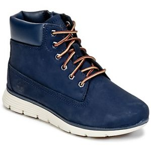 Timberland Boots enfant KILLINGTON 6 IN
