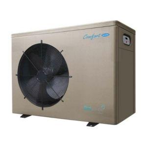 Proswell Pompe à chaleur inverter ComfortLine - Choisir le modèle: Comfortline 6,5 kW