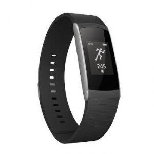 Wiko WiMate - Bracelet connecté