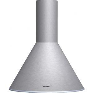 Siemens LC654DA10 - Hotte décorative pyramidale