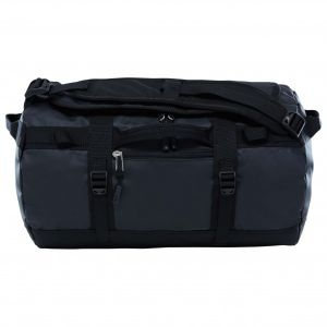 The North Face Base Camp Duffel XS - Sac de voyage