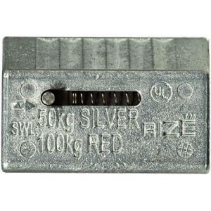 Fisher Wireclip WIC 2 VE20, 20 pce - 044559