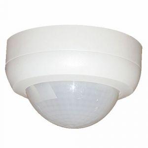 B.E.G. Luxomat 360° PD3N-1C-AP blanc