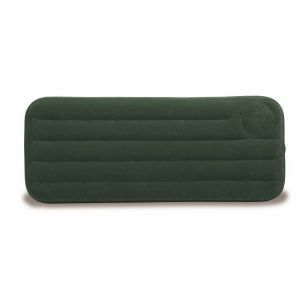 Intex Matelas Gonflable Camping 1 Place