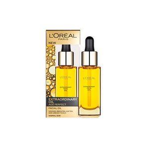 L'Oréal Paris Huile Extraordinaire Visage 30 ml