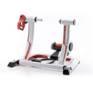Elite Home-Trainer Qubo Digital Smart B+
