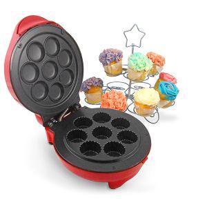 Jocca 5518 - Appareil à Pop cake pour 8 pièces