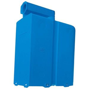 Domena Cassette type A EMC pour centrale vapeur