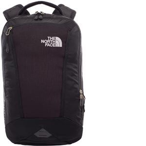 The North Face Microbyte Black Daypacks