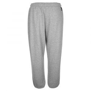Spalding Team Ii Pants - Grey Melange - Taille XXXL